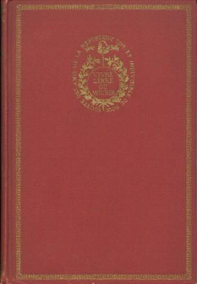 French Revolution, The - Third Volume: The Republic: Allen, George H.