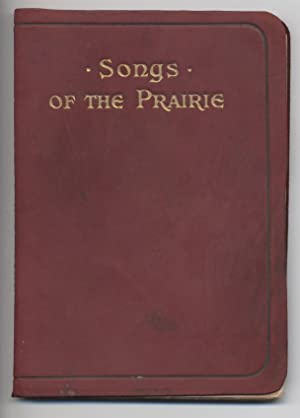 Songs of the Prairie