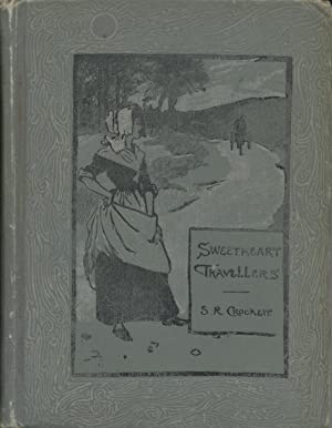 Sweetheart Travellers - A Child's Book for Children, For Women, and for Men