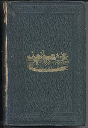 Tropical World, The: A Popular Scientific Account: Hartwig, G.