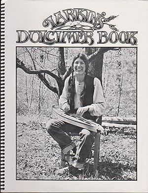 Larkin's Dulcimer Book: For Beginning and Intermediate: Bryant, Larkin