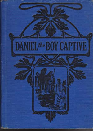 Daniel the Captive; Saul Chosen King