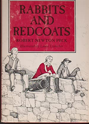 Rabbits and Redcoats
