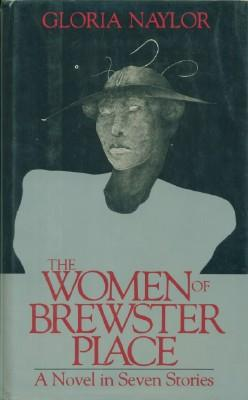 Women of Brewster Place: A Novel in Seven Stories, The