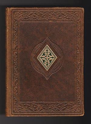 Song of Hiawatha, The: Longfellow, Henry Wadsworth