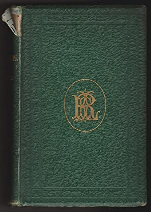 Life of Gen. Robert E. Lee, A: Cooke, John Esten