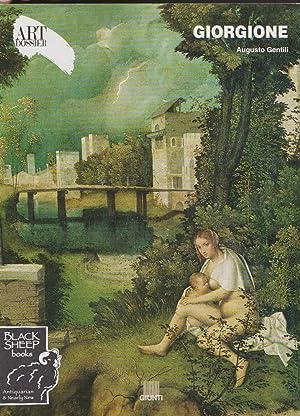 Giorgione: Gentili, Augusto