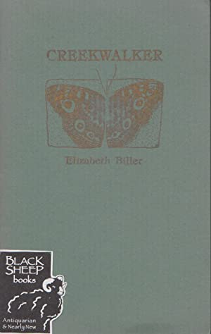Creekwalker: Biller, Elizabeth