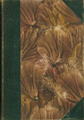 Breve fra Edvard Grieg til Frants Beyer 1872-1907: Beyer, Marie