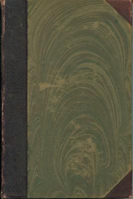 Hovedtraek af Nordisk Digtning I Nytiden - 2 Volumes: Skovrup, Ejnar