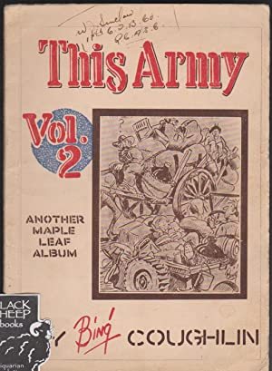 This Army Vol. 2