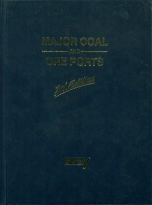 Major Coal and Ore Ports