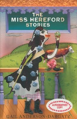 Miss Hereford Stories, The