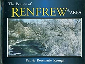 Beauty of Renfrew and Area