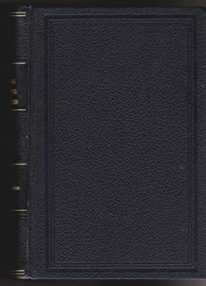 Jones Illinois Statutes Annotated Volume 30 General Index: Jones, Basil and Frank D. Moore, Eds