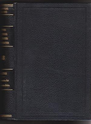 Jones Illinois Statutes Annotated Volume 18 Practice: Edmunds, Palmer D., Editor