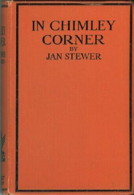 In Chimley Corner: Stewer, Jan (Albert