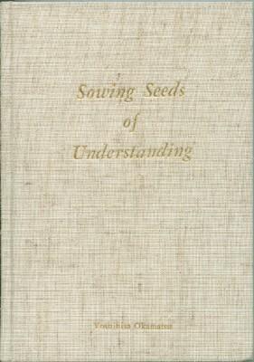 Sowing Seeds of Understanding: Okamatsu, Yoshihisa