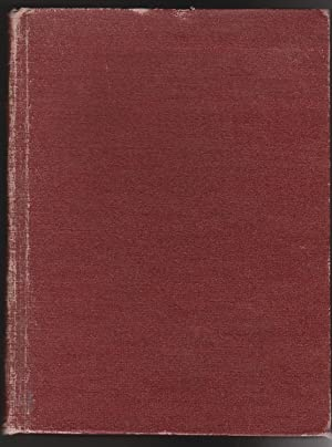 Troup's The Silviculture of Indian Trees: Troup, Robert Scott