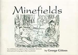 Minefields: Gittoes, George