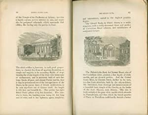 America, Historical, Statistic, and Descriptive - 3 Volumes: Buckingham, J.S., Esq.