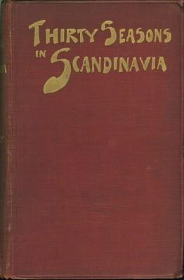 Thirty Seasons in Scandinavia