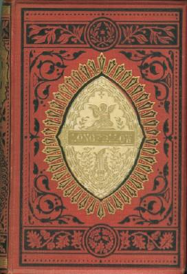 Poetical Works of Henry Wadsworth: Longfellow, Henry Wadsworth