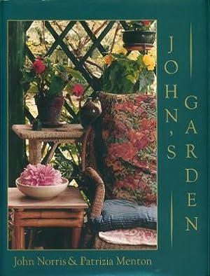 John's Garden: Norris, John