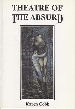 Theatre of the Absurd: Cobb, Karen