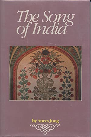 Song of India, The