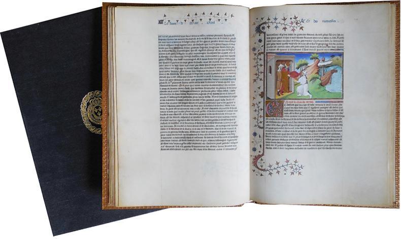 Marco Polo - Das Buch der Wunder