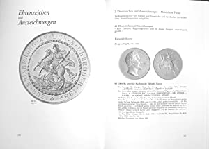 Alois Börsch, Königlich Bayerischer Münz- und Hofmedailleur, 1855--1923: Gebhardt, Karl