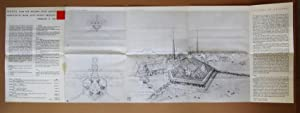 OASIS: Plan for Arizona State Capitol Submitted By Frank Lloyd Wright - Architect February 17, 1957...