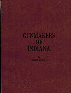 Gunmakers of Indiana