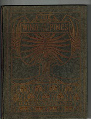 The Wind in the Pines, A Celtic Miscellany