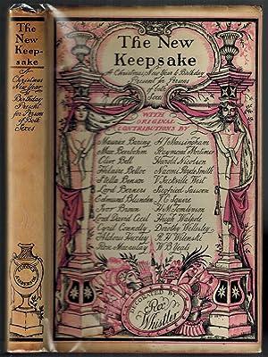Dale Steffey Books - AbeBooks