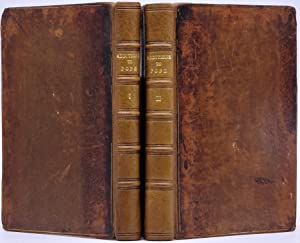 Additions to the Works of Alexander Pope,: Pope, Alexander