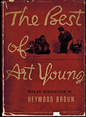 The Best of Art Young