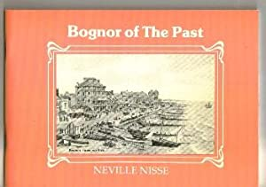 Bognor of the Past