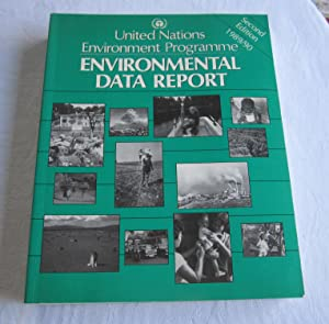 Environmental Data Report