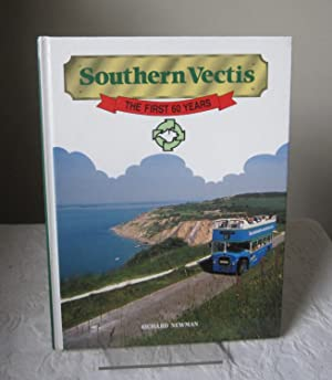 Southern Vectis: The First 60 Years