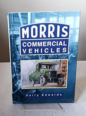 Morris Commercial Vehicles
