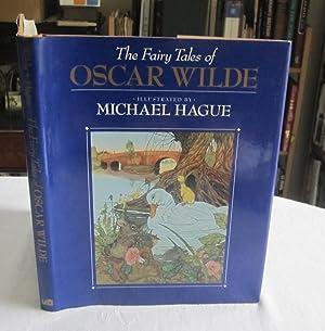 The Fairy Tales of Oscar Wilde: Wilde, Oscar