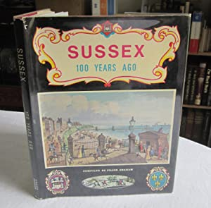 Sussex 100 Years Ago