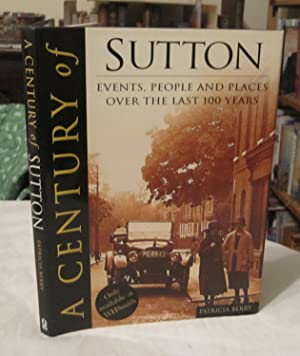 Century of Sutton