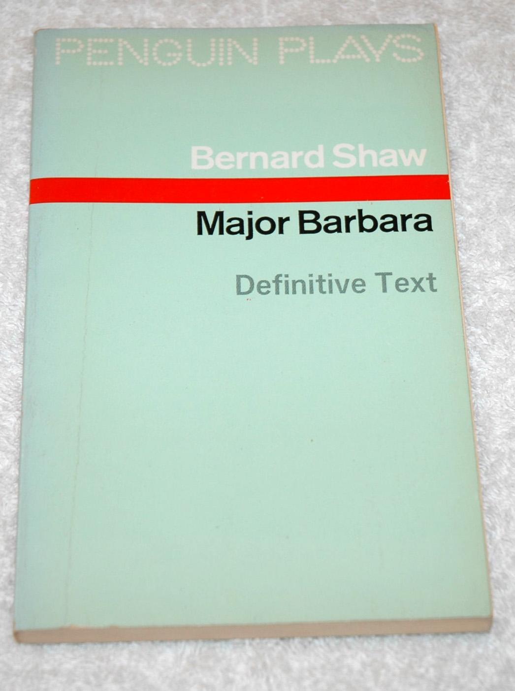 george bernard shaw abebooks