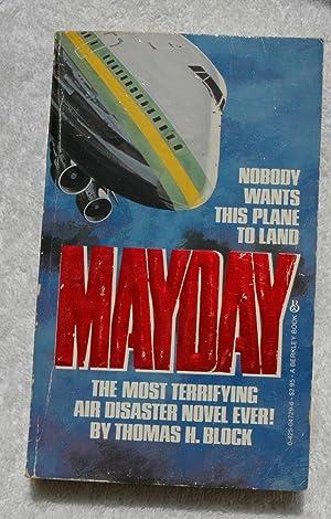 Mayday: Block, Thomas H
