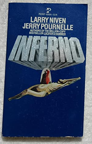 Inferno: Niven, Larry; Pournelle,