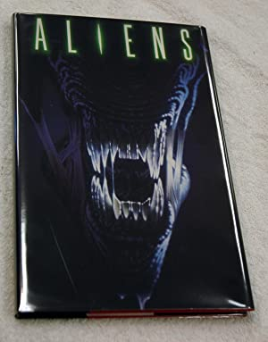 Aliens: Volume Two (Limited/Signed Edition): Verheiden, Mark and Denis Beauvais