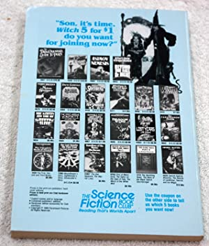 The Magazine of Fantasy & Science Fiction (Inscribed by Stephen King), Volume 79, Number 6, ...